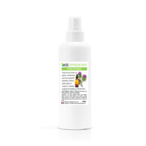 Hippoderm spray