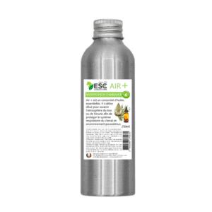 AIR+ modificateur d'ambiance – concentré d'huiles essentielles